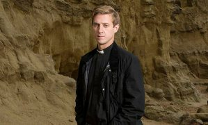 Doctor_Who_and_Broadchurch_actor_Arthur_Darvill_to_star_in_Broadway_production_of_Once